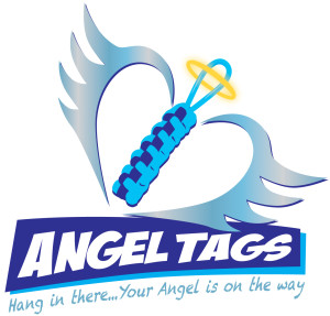 AngelTags_rgb